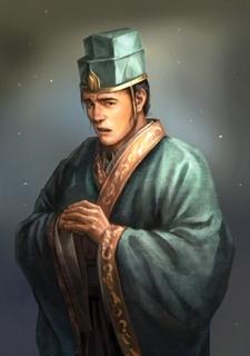 王業 三国志13