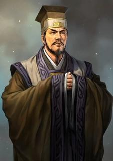 王祥 三国志13