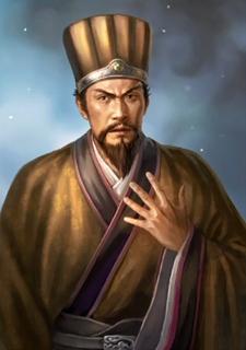 崔琰 三国志13
