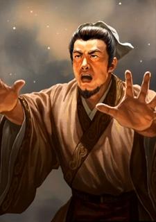 蒋済 三国志13