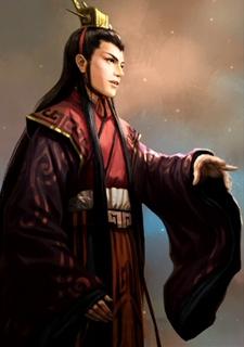 曹叡 三国志13