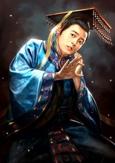 曹奐 三国志13