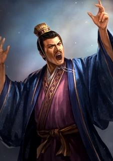 曹羲 三国志13