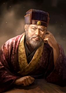 陶謙 三国志13