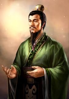 宗預 三国志13
