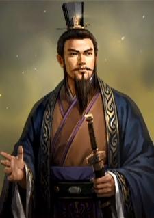 田文 三国志13