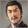 韋康 三国志14