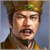 韋昭 三国志14