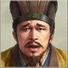 陰夔 三国志14