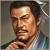 袁渙 三国志14