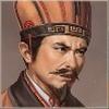 王楷 三国志14