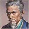 王観 三国志14