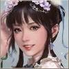 王元姫 三国志14