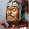 王伉 三国志14