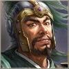 王渾 三国志14