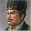 王思 三国志14