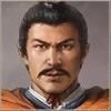 王子服 三国志14