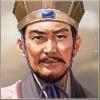 王粛 三国志14