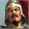 王濬 三国志14