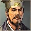 王祥 三国志14
