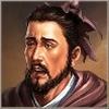 王忠 三国志14