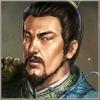 王昶 三国志14