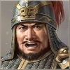 王平 三国志14