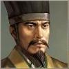 王甫 三国志14