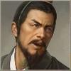 王連 三国志14