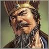 王朗 三国志14