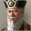華歆 三国志14