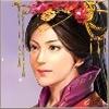 郭女王 三国志14