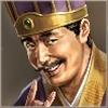 韓胤 三国志14