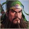 関羽 三国志14