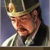関靖 三国志14
