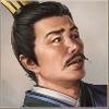 韓忠 三国志14