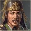 韓範 三国志14