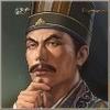 金尚 三国志14