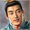 虞汜 三国志14