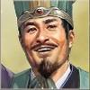 公孫恭 三国志14