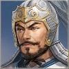 公孫瓚 三国志14