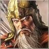 黄忠 三国志14
