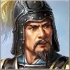 皇甫闓 三国志14