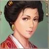 呉国太 三国志14