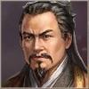 蔡邕 三国志14