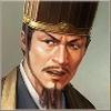 左霊 三国志14