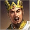 士徽 三国志14