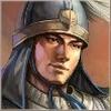 朱桓 三国志14