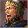 朱儁 三国志14