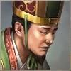 荀惲 三国志14